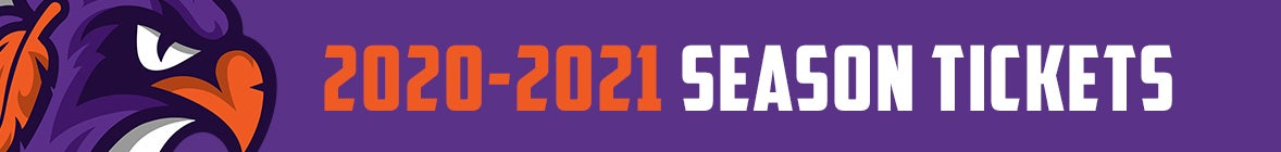 2020-2021-season-ticket-banner.jpg