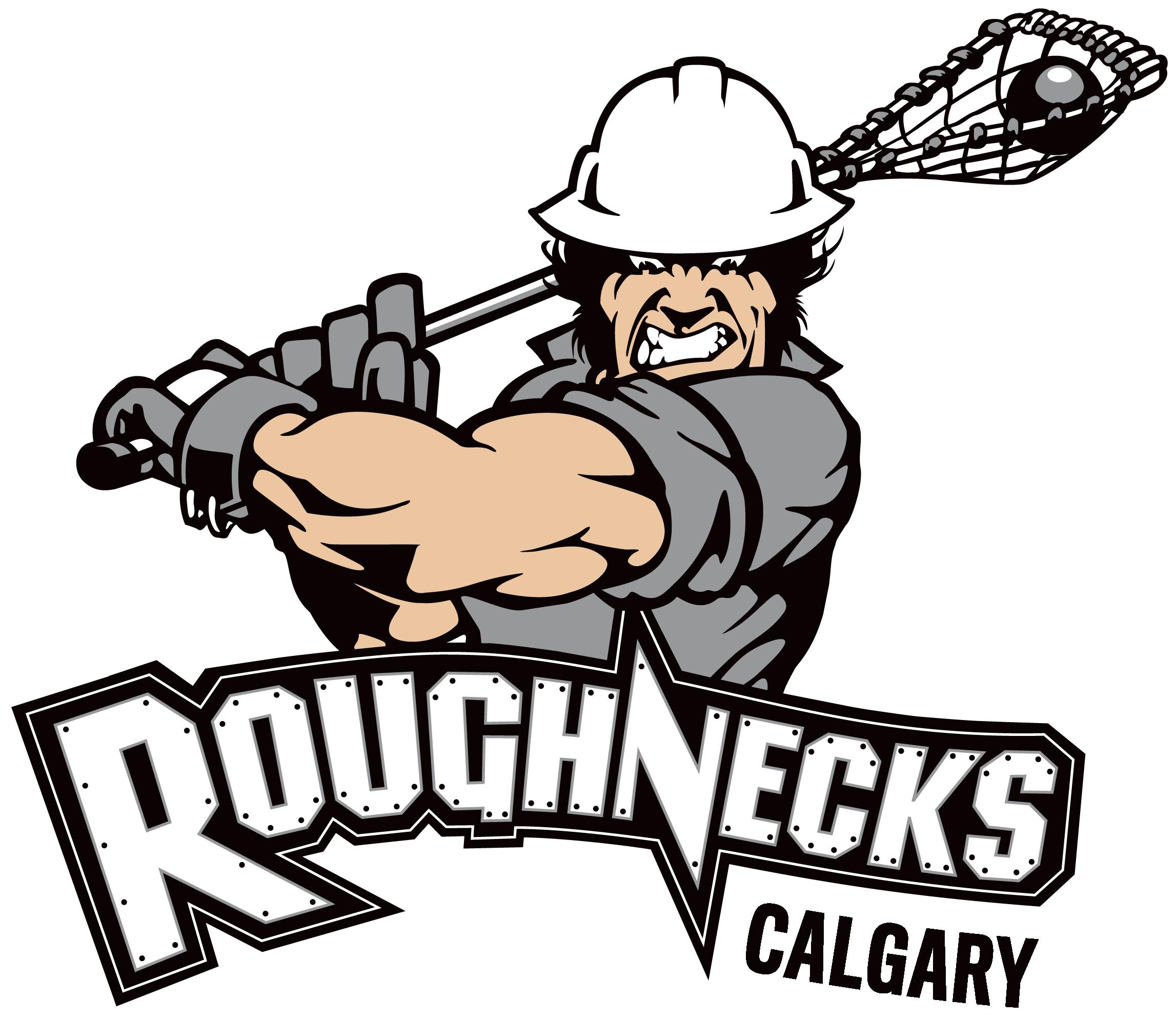 Calgary Roughnecks