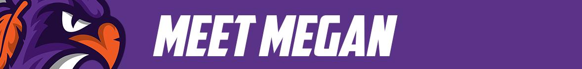 Meet Megan.png