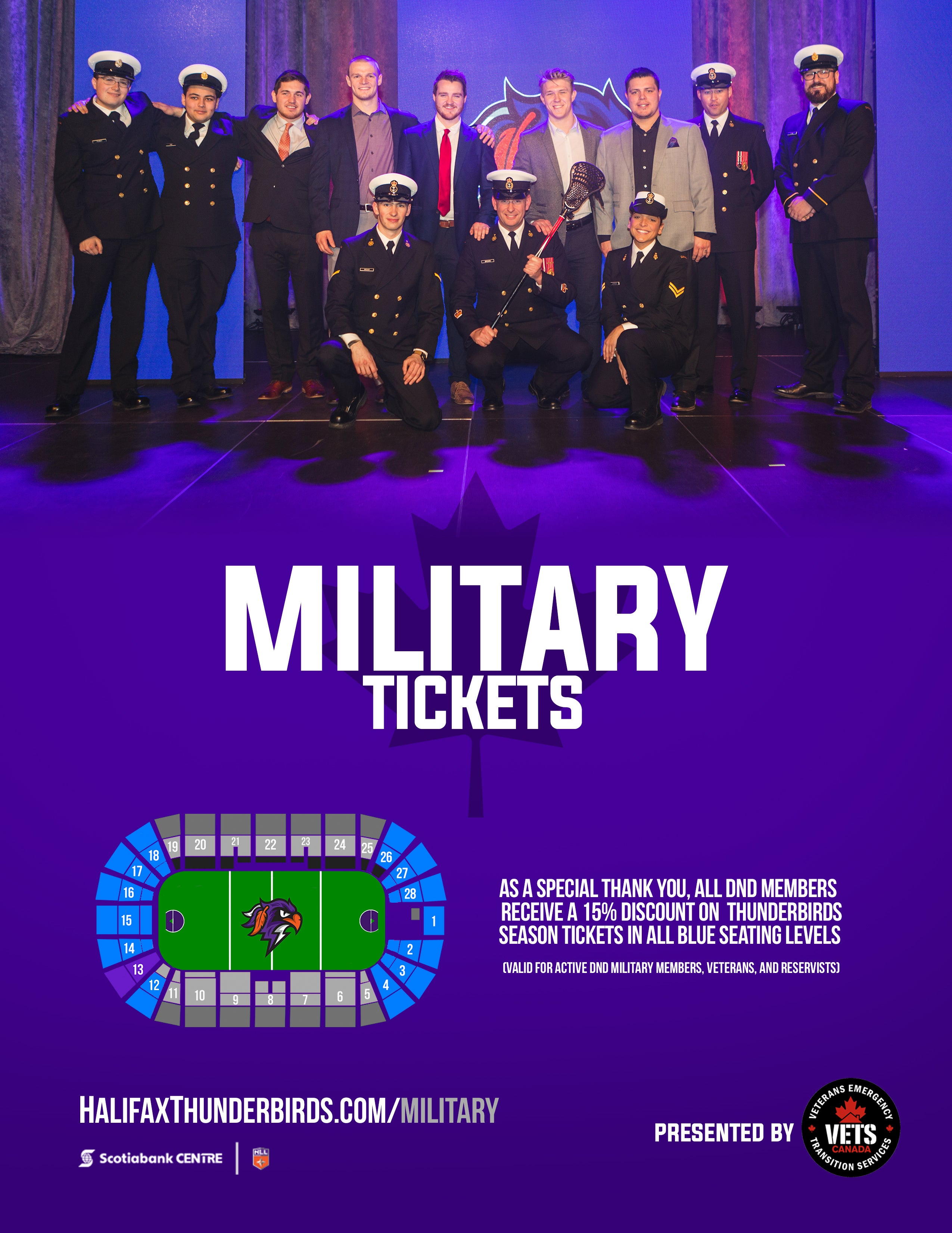 Military-Tickets-Flyer.jpg