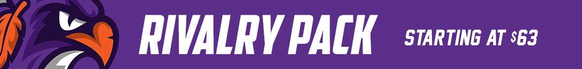 Rivalry-Pack-Header.jpg