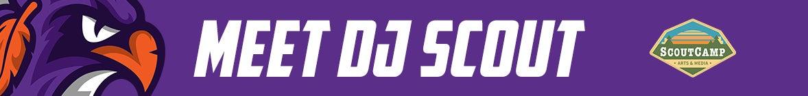 dj-scout-header.jpg