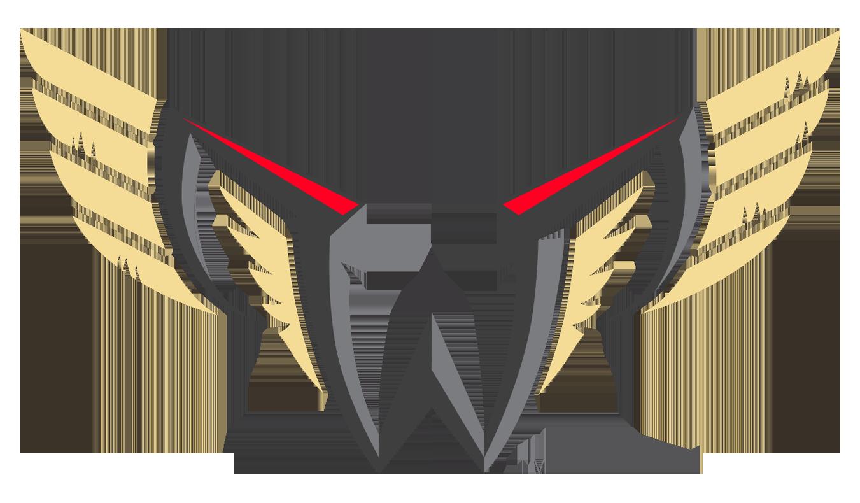 Philadelphia Wings