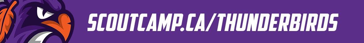scout-camp-request.jpg