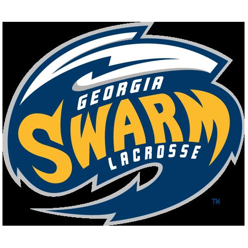 Georgia Swarm