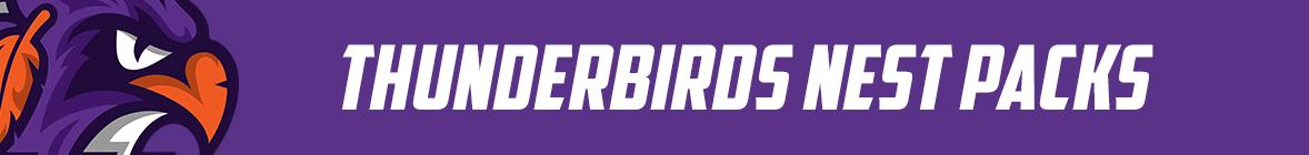thunderbirds nest packs banner.png