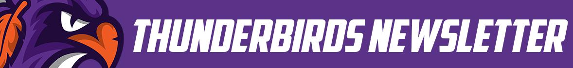 thunderbirds newsletter.png
